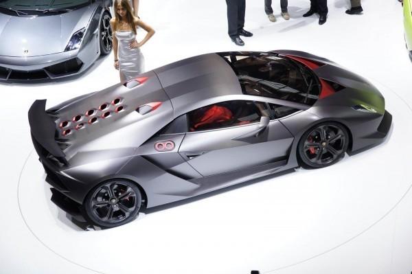Lamborghini Sesto Elemento-6