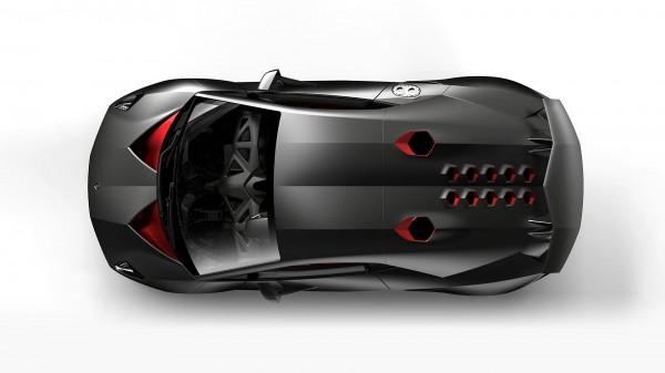 Lamborghini-Sesto-Elemento-7
