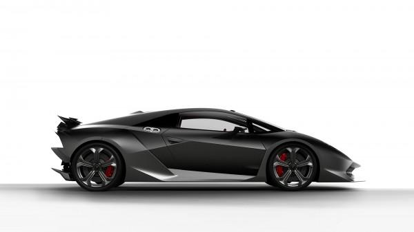 Lamborghini-Sesto-Elemento-8