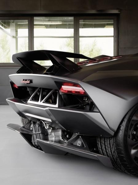LamborghiniSestoElemento