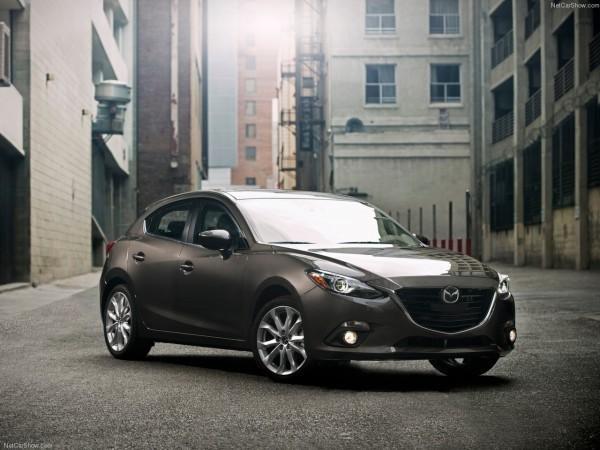 Mazda-3_2014_1