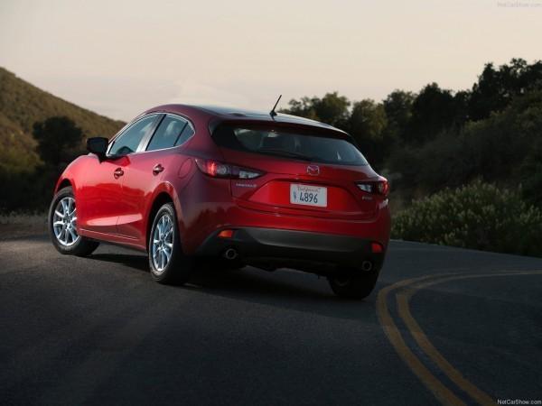 Mazda-3_2014_2