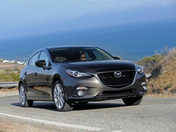 Mazda-3_2014_3