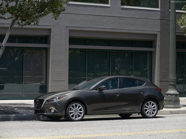 Mazda-3_2014_4