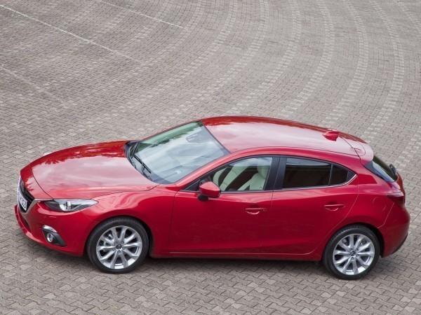 Mazda-3_3