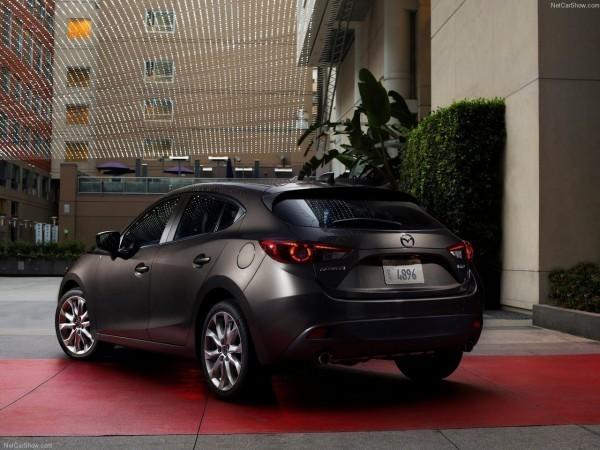 Mazda-3_5