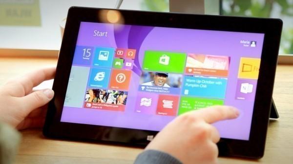 Microsoft_Surface_Pro_2