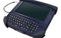 Nexcom MRC 1000/1100: уникальные планшеты с клавиатурой