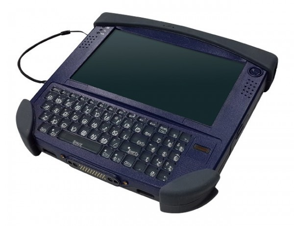Nexcom MRC 1000-1100