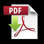 Программы для работы с PDF