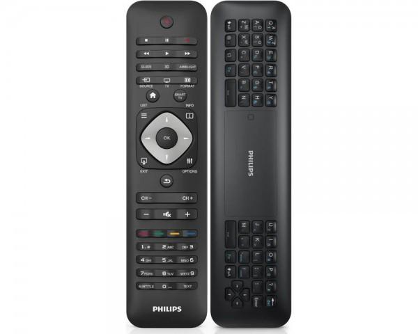 Philips 47PFL6008S-3