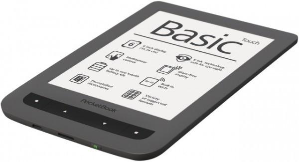 PocketBook 624-1