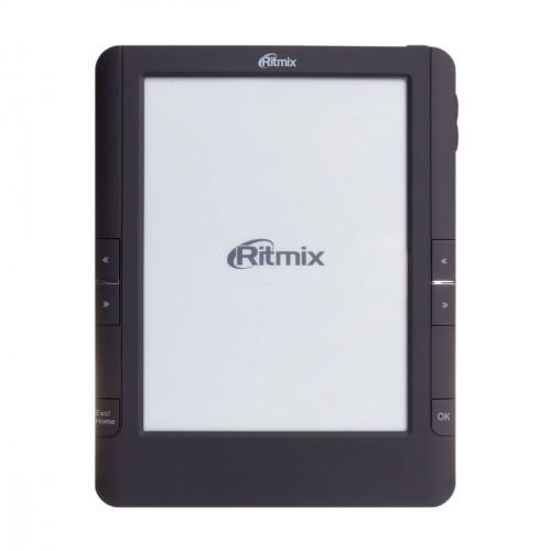 Ritmix RBK-650-1