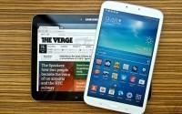 Samsung GALAXY Tab 3 7.0, 8.0 и 10.1: какой выбрать?