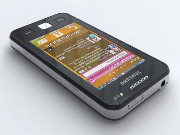 Samsung-Star-II-DUOS