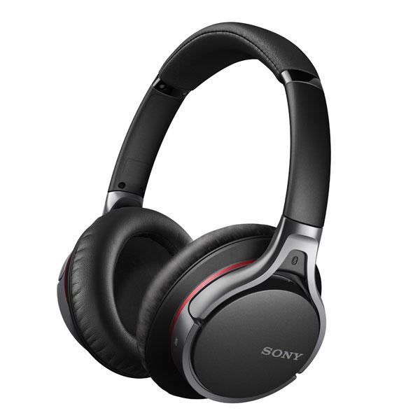 Sony MDR-10RBT 1