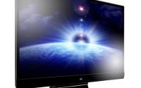 Viewsonic VX2770SML-LED - обзор монитора с интересным дизайном