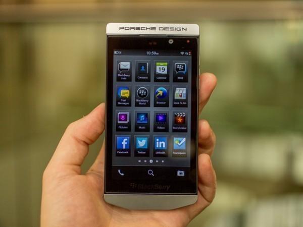 blackberry-porsche-p9982
