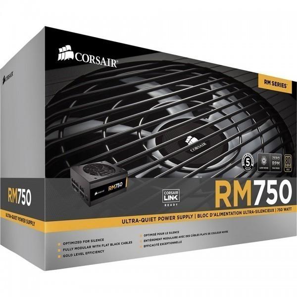 corsair-rm750