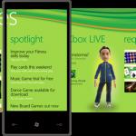 Игры для Windows Phone