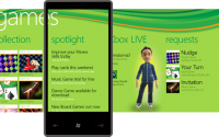 Игры для Windows Phone