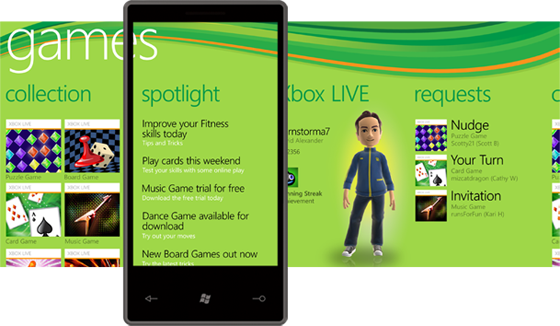 games-windows-phone