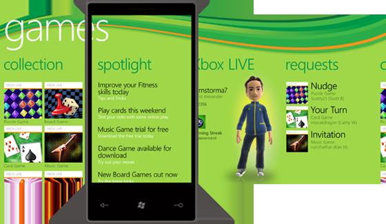 games-windows-phone