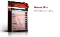 Описание программы Garena plus