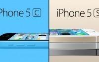 Пять самых значимых событий в мобильной индустрии 2013 года