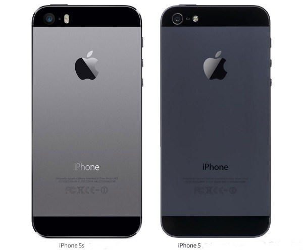 iphone5s_vs_iphone5
