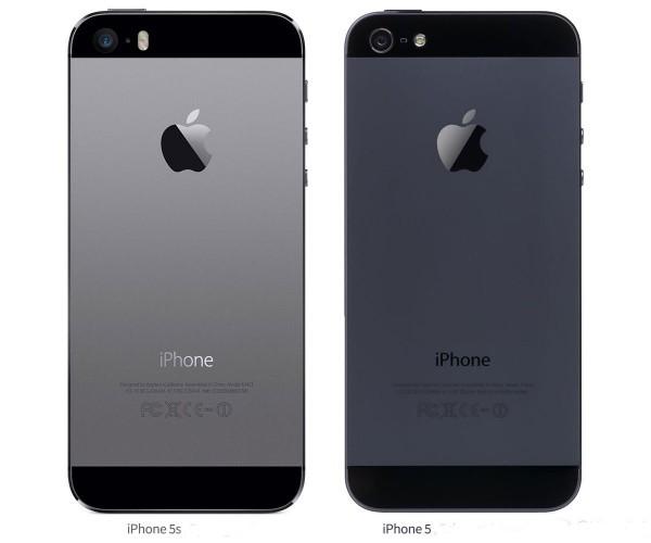 iphone5s_vs_iphone5