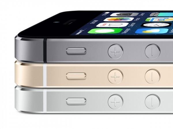 iphone_5s1