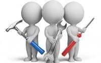 IT-аутсорсинг: доверяйте профессионалам