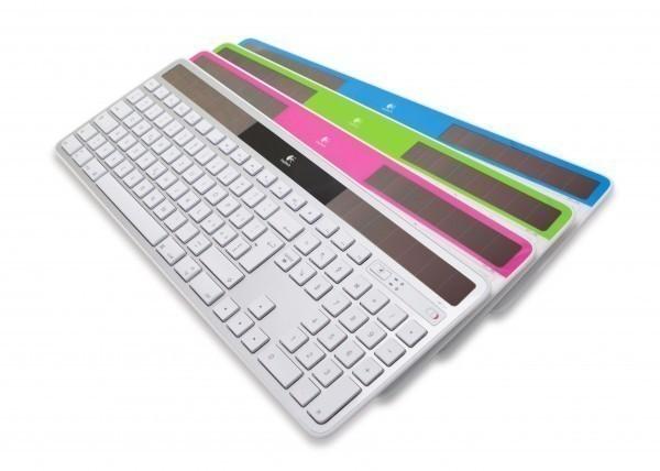 logitech-solar-keyboard