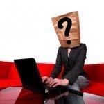 Как оставаться анонимным в Интернете