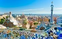 Экскурсии в Барселоне — удивительное путешествие во времена римской империи.