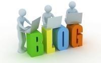 Как сделать свой блог популярным