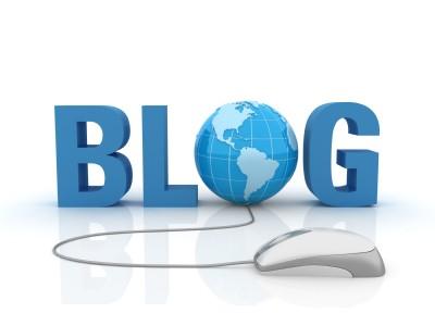блог1