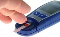 Приборы для контроля уровня сахара в крови