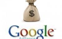 Способы обналичивания чеков Google Adsense