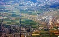 Покупка земли промышленного назначения