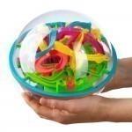 Как выбрать ребенку правильную игрушку