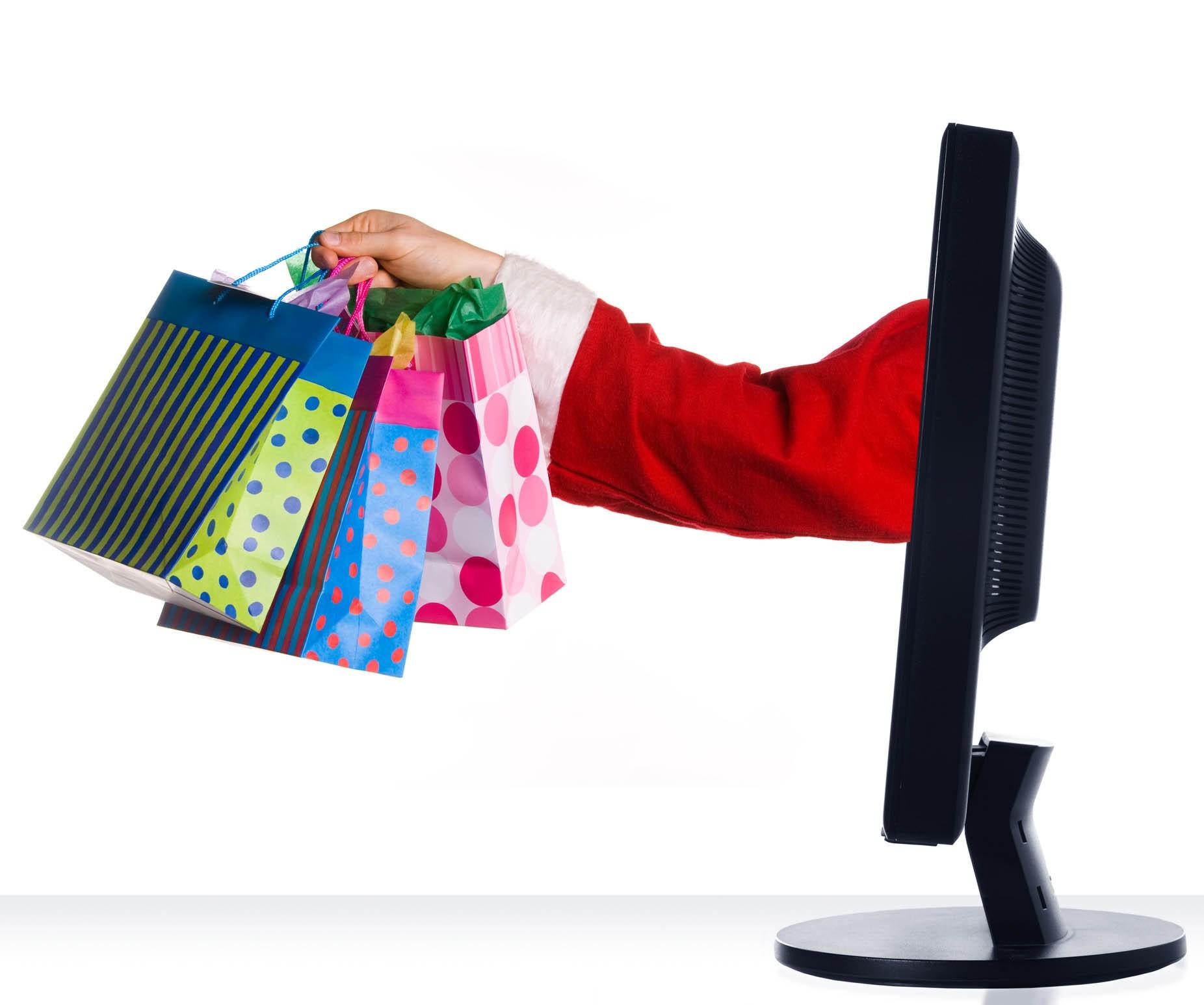 интернет магазины продуктов для снижения веса