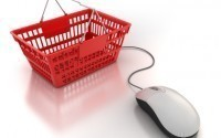 Как создать качественный и успешный интернет-магазин