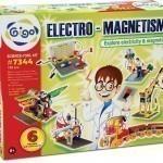 Первым конструктором для инженера может стать серия ГИГО