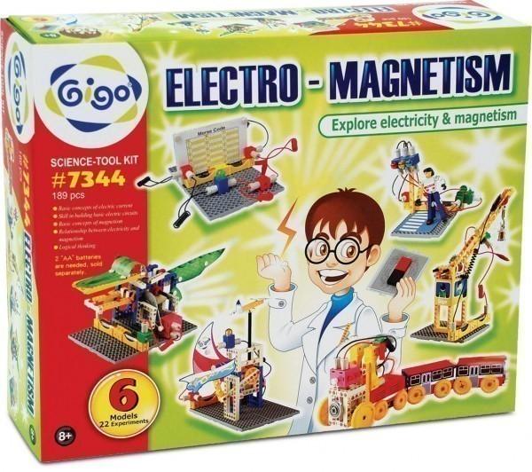 конструктор гиго