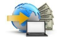 Оформить заявку на потребительский кредит онлайн