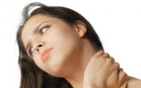 Лимфоузлы на шее – есть ли проблема?