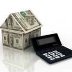 Когда нам ждать введения налога на недвижимость?