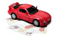 В Украине с богатых автовладельцев будут драть еще один налог